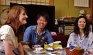 暮らしの中で外国語、文化に触れる「暮らし留学」