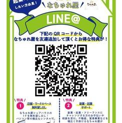 大阪府堺市北区「なちゅれ屋」 おもしろシェアハウス 起業・独立を夢みる仲間募集