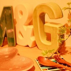 みんなで食卓をつくるmogmogはうす