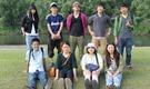 """熊本の""""コミュニティ型""""シェアハウスといえば、シェアハウスひだまり@国府"""