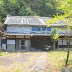 鳥取で田舎暮らしからレジャーやアウトドア、グルメまでまるごと楽しみましょう!