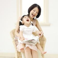シングルマザーのためのシェアハウス