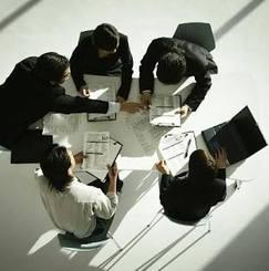 起業家を目指す人が集まるシェアハウス みんなが仲間そしてパートナー