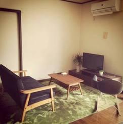 0107シェアハウスは、未来を創造する暮らし考え、作ります!!5名入居決定!残り1名!!