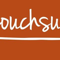京都で世界とつながろう!Couchdurfingを使って