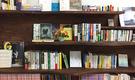 【図書館に住みたい!】本でつながるシェアハウス@吉祥寺