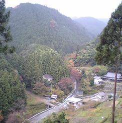 東京近郊の山里で自然と戯れながら、自立した暮らしを実現する『山里ビジネス』実践のためのシェアハウス