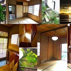 湘南の海近の「未完成」のDIYシェアハウスが初代メンバーを募集!!