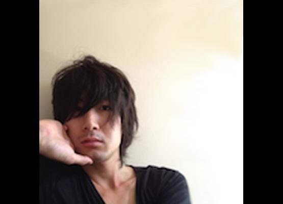 Kazuki Otsuka