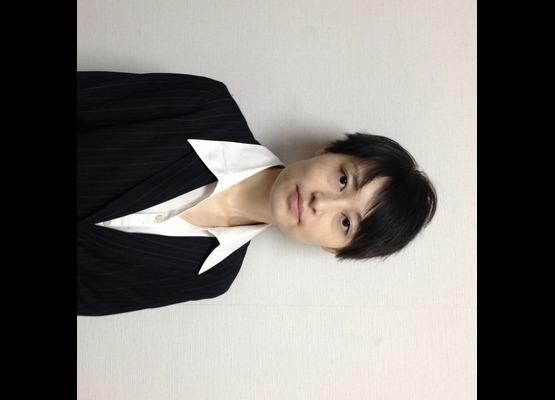 Ai Kameyama
