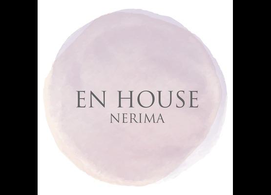 EN HOUSE NERIMA