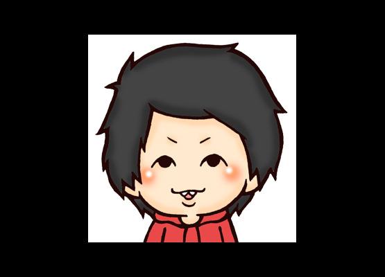 林田 直大