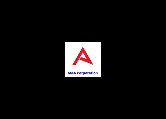 株式会社M&N Corporation