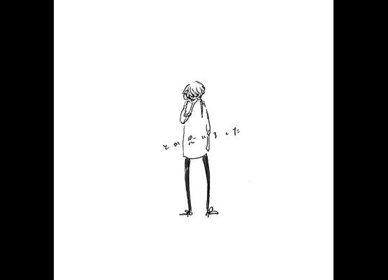 m.fukuhara