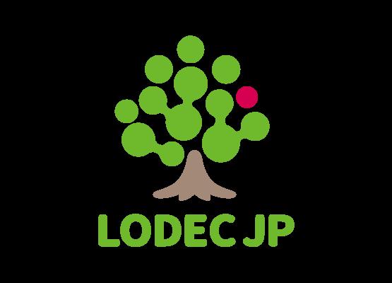 LODEC Japan