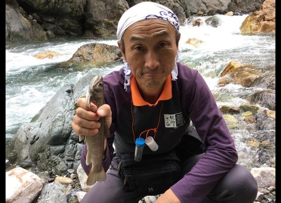 Akitaka Mitsui