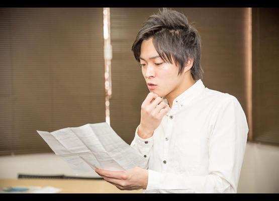 株式会社Community Consulting Japan(武藤正城)