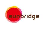 求人掲載企業様 sunbridge