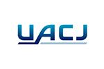 求人掲載企業様 UACJ
