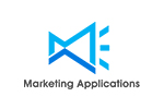 求人掲載企業様 Marketing Applications