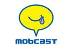 求人掲載企業様 Mobcast