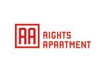 求人掲載企業様 RIGHTS APARTMENT