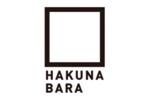 求人掲載企業様 HAKUNA BARA