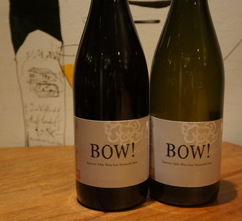 小山田 BOW