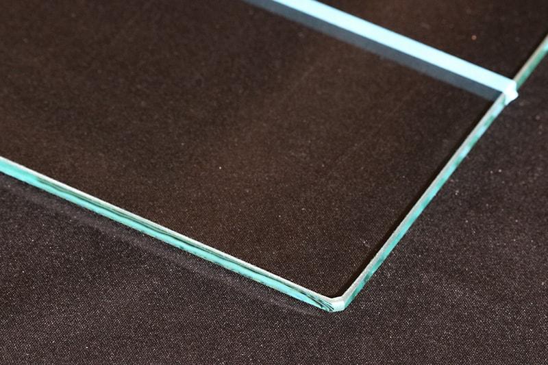 強化ガラス-カッター(2)