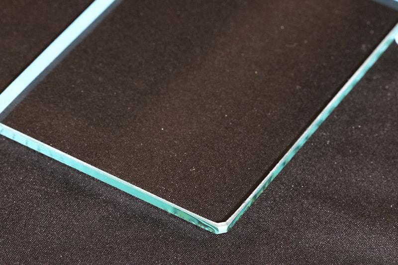 強化ガラス-たわし(2)