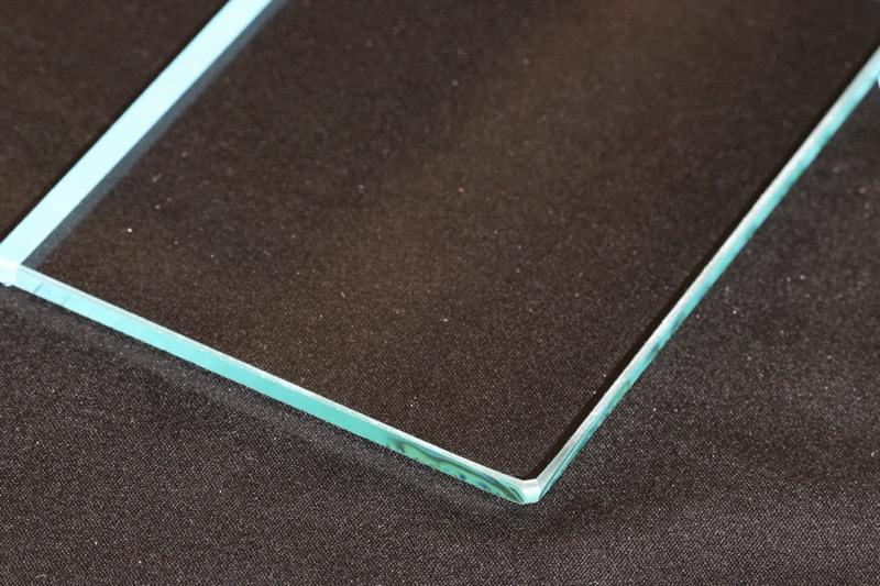 強化ガラス-10円玉(2)
