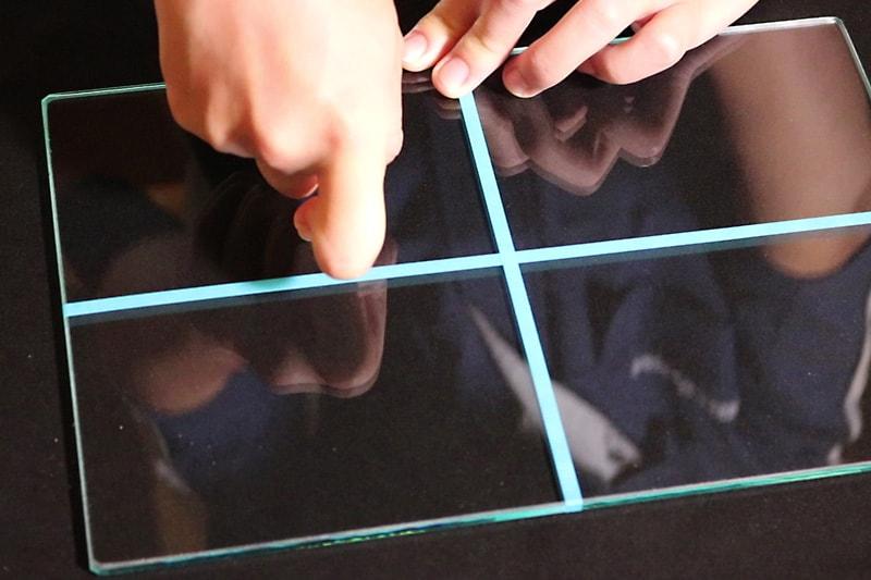強化ガラス-ビス(1)
