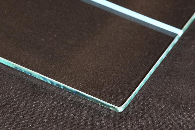 強化ガラス-ビス(2)