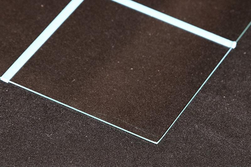 ケミカル強化ガラス-たわし(2)