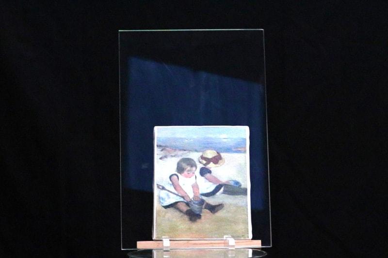 低反射ガラス-クリアサイト(1)