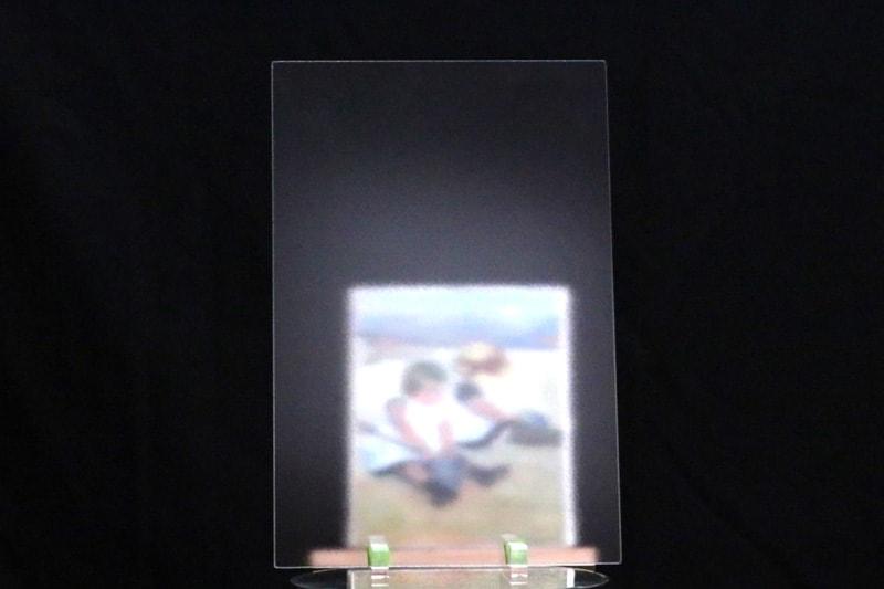 低反射ガラス-ノングレア(2)