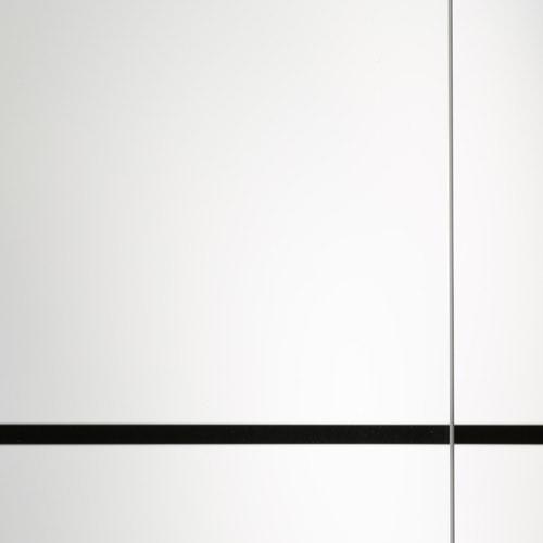 強化ガラス(500×500)