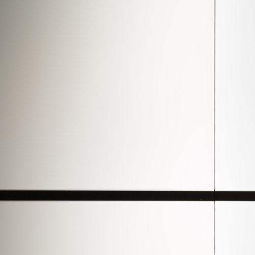 耐熱ガラス ネオセラム (700℃タイプ)のお写真