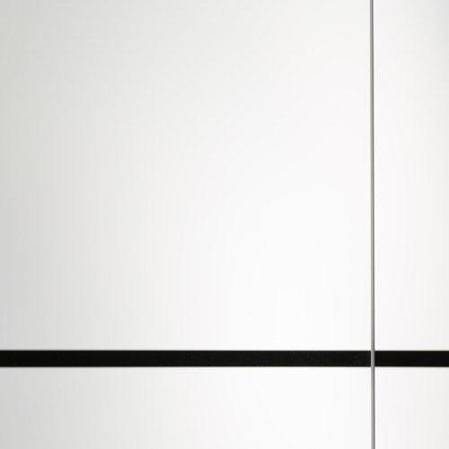 耐熱ガラス テンパックス (500℃タイプ)のお写真