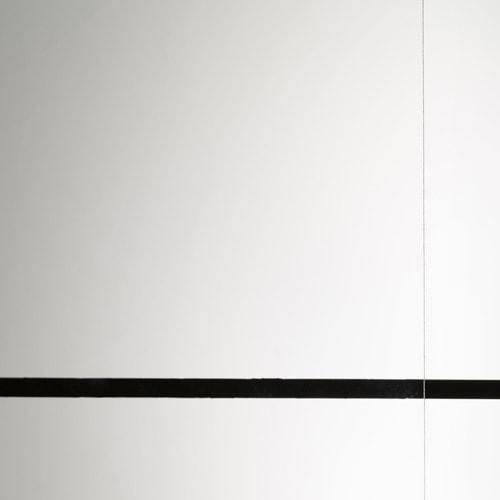 デザークカラードアンティーク クリア (DNA-0189)のお写真