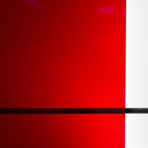 デザークカラードアンティーク レッド (DNA-8010)のお写真