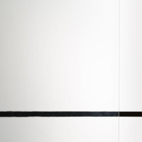 昭和レトロ風ガラス (SRG-002)のお写真