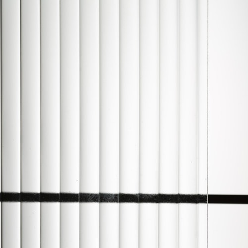 モールガラス (12mm幅) (MOL-001)のお写真