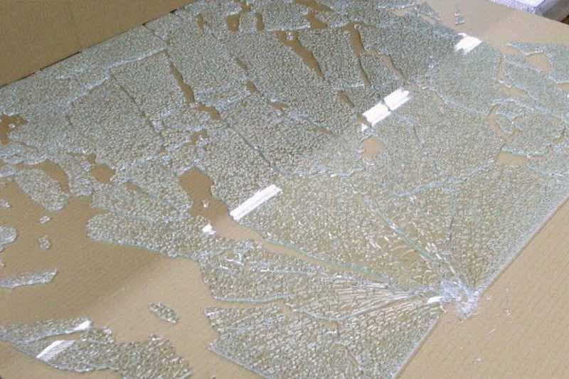複層ガラスとペアガラスを知って賢い窓ガラス選択1.2-2(3:2)