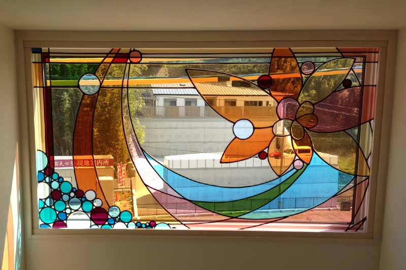 複層ガラスとペアガラスを知って賢い窓ガラス選択2.4(3:2)