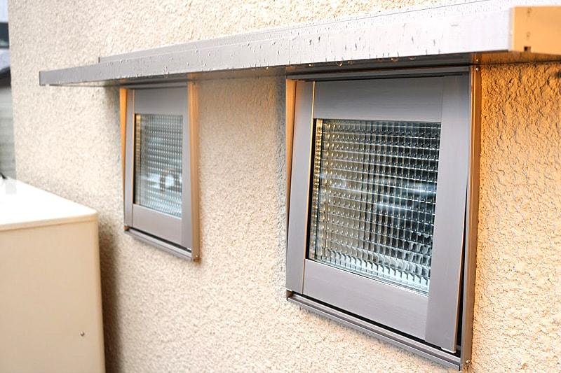 違いはたった1つ!複層ガラスとペアガラスを知って賢い窓ガラス選択