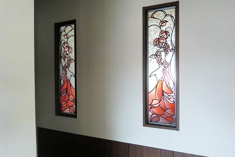 複層ガラスとペアガラスを知って賢い窓ガラス選択3.2(3:2)