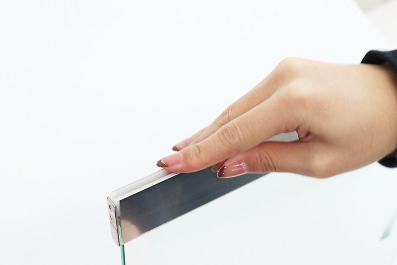 ガラス引き戸製作セット(5)