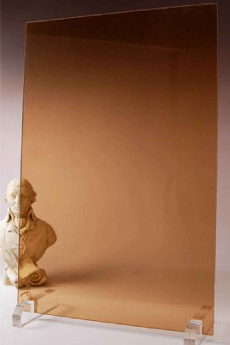室内窓に使用した「カラードアンティーク」(6)