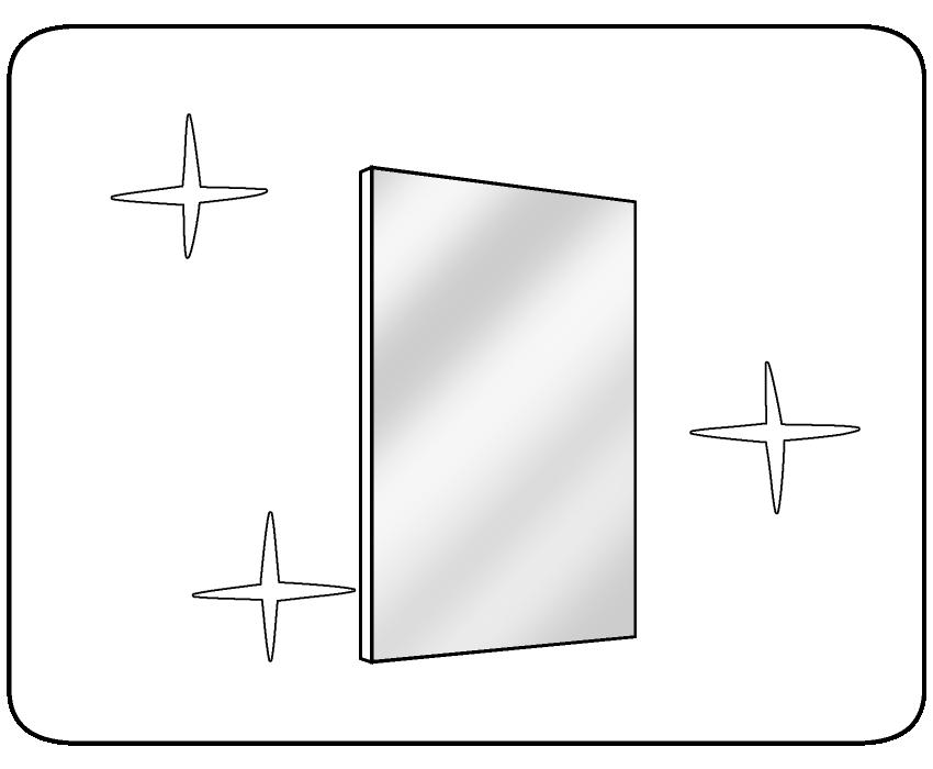 クモラーヌお試しサンプル メンテナンス(5)